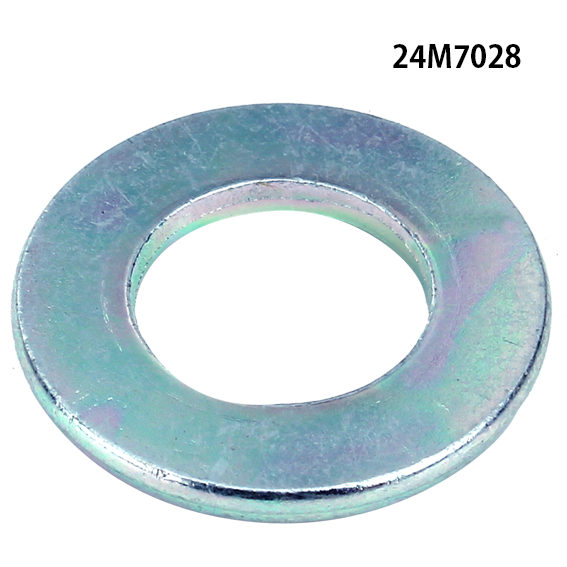 John Deere #24M7028 Washer