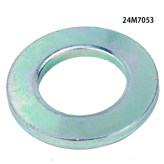 John Deere #24M7053 Washer