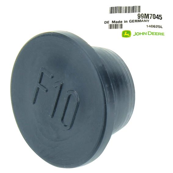 John Deere #99M7045 Plug