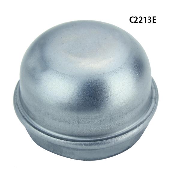 JOHN DEERE #C2213E CAP