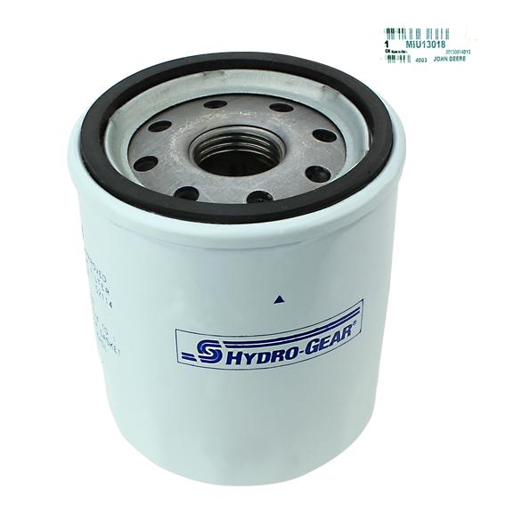John Deere #MIU13018 Hydraulic Filter