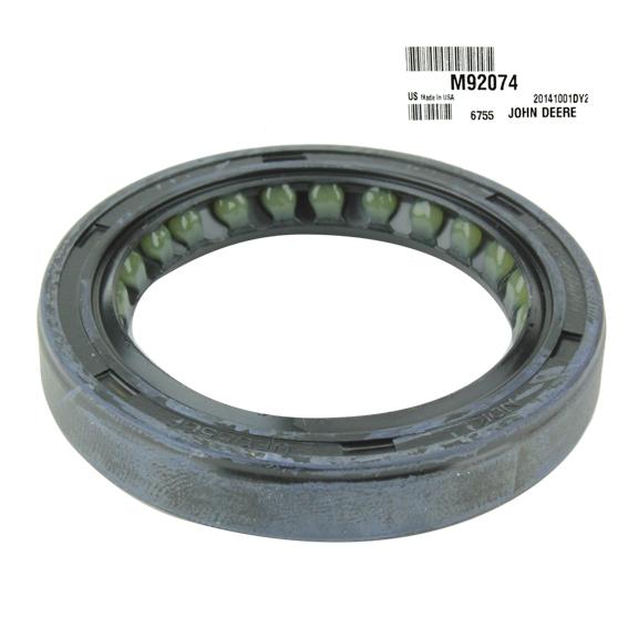 John Deere #M92074 Crankshaft Seal