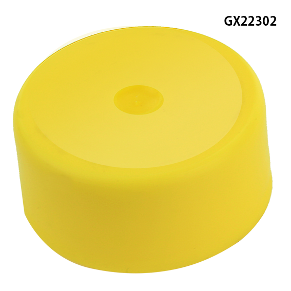 John Deere #GX22302 Axle Cap