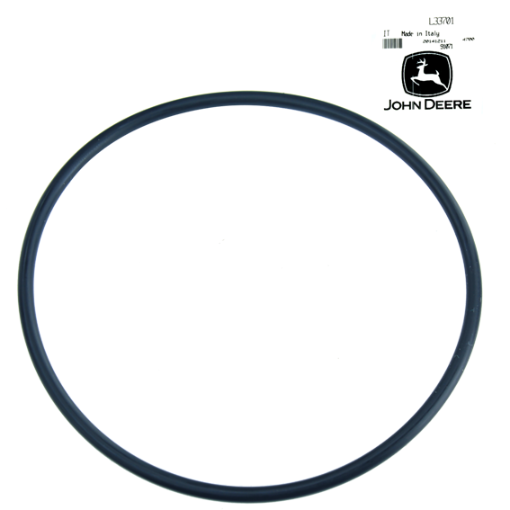 John Deere #L33701 O-Ring
