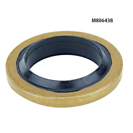 John Deere #M806438 Sealing Washer