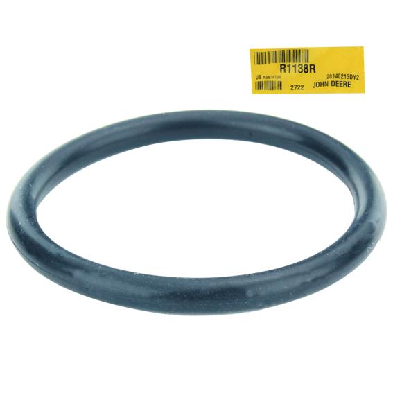 John Deere #R1138R O-Ring