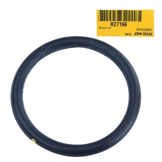John Deere #R27166 O-Ring