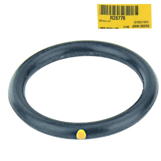 John Deere #R28776 O-Ring