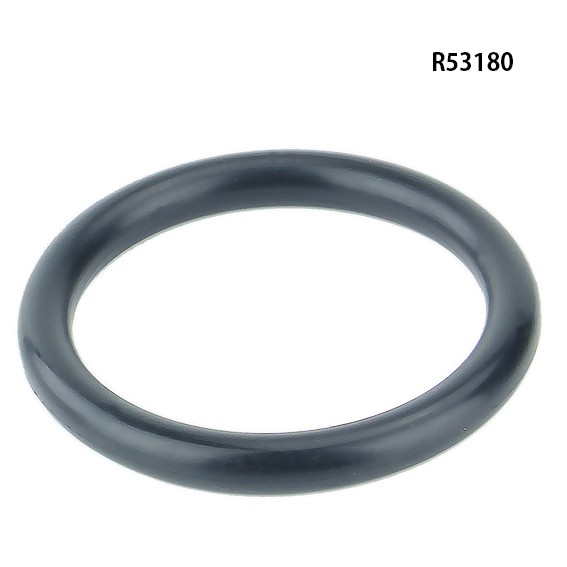 John Deere #R53180 O-Ring