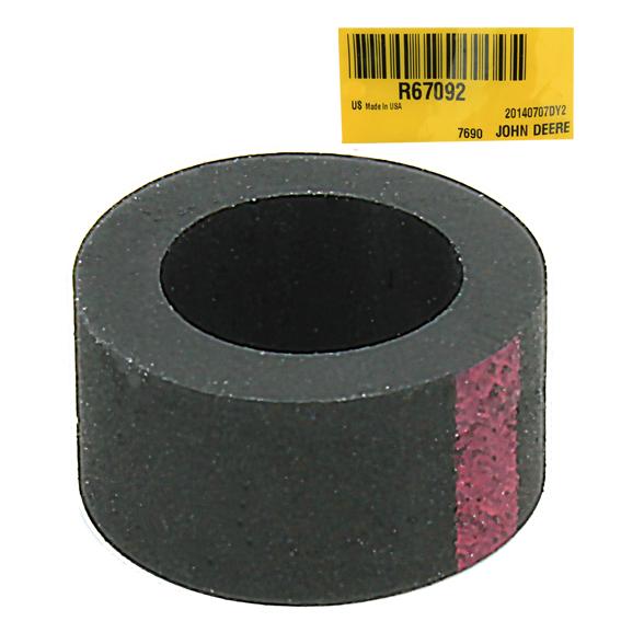 John Deere #R67092 Sealing Washer