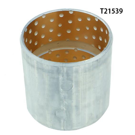 JOHN DEERE #T21539 BUSHING