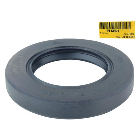 John Deere #PT13921 Crankcase Cover Seal