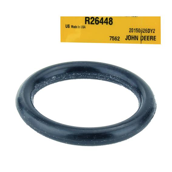 JOHN DEERE #R26448 O-RING