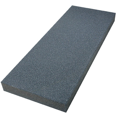 NORTON CRYSTOLON OIL STONE - COARSE