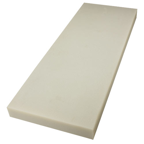 NORTON HTA OIL STONE - ULTRA FINE