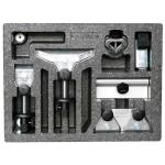 Tormek #HTK706 Hand Tool Kit