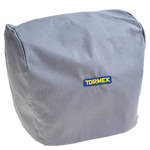 Tormek #MH-380 Machine Cover