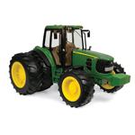 Ertl John Deere 1:16 Big Farm 7430 Tractor W/ Duals