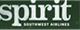 Spirit Mag logo