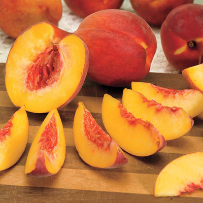 TruGold™ Peach Tree