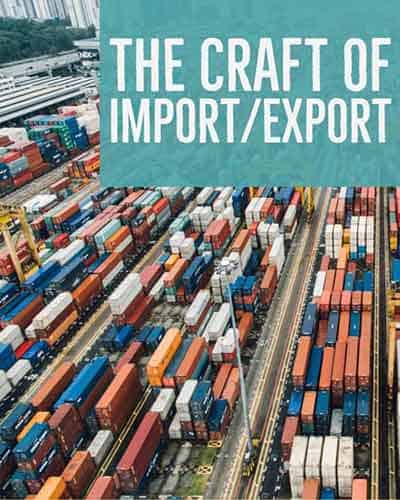 How Do I Start an Import-Export Business