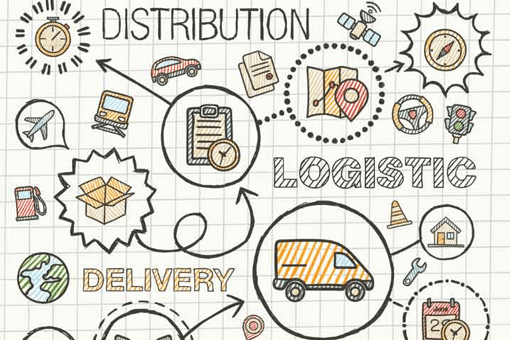 How to Become a Distributor Without Initial Money Investment
