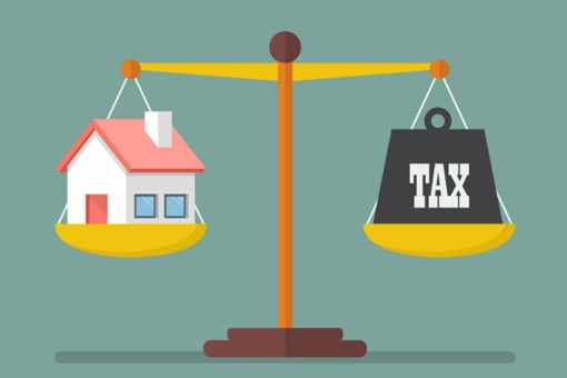 Is Real Estate Tax Lien Investing a Good Idea?