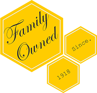 Family Owned Since 1918