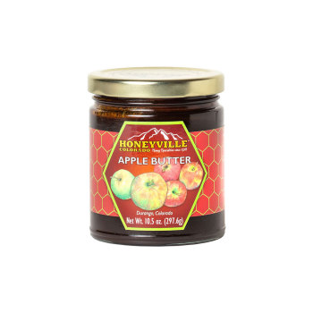 Product Image of APPLE BUTTER