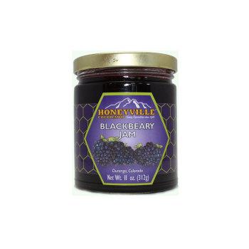Product Image of BLACKBEARY JAM