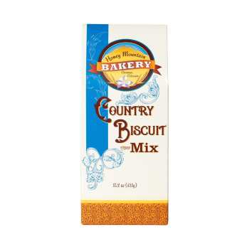 Product Image of COUNTRY BAKERY BISCUIT MIX