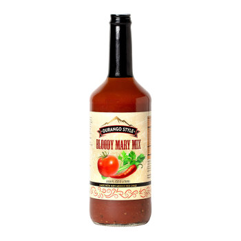 Product Image of DRINK MIXER: BLOODY MARY
