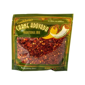 Product Image of CARNE ADOVADO (RED CHILI)