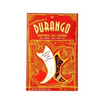 Product Image of DURANGO BLEND SEASONING