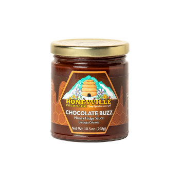 Product Image of CHOCOLATE BUZZ