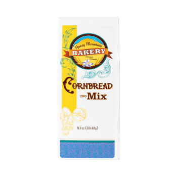 Product Image of SWEET CORNBREAD MIX