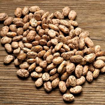 Product Image of BEANS: PINTO 2 LB