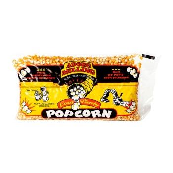 ADOBE MILLING POPCORN 2 lbs