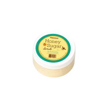 Product Image of HONEY SUGAR SCRUB