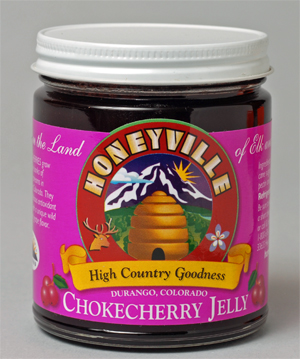 Enjoy our collection of choke cherry juice wine recipes submitted ...