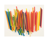 HONEYSTIX 100 CT