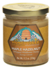 MAPLE HAZELNUT WHIPPED HONEY