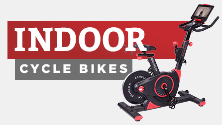 Indoor Cycle Bikes