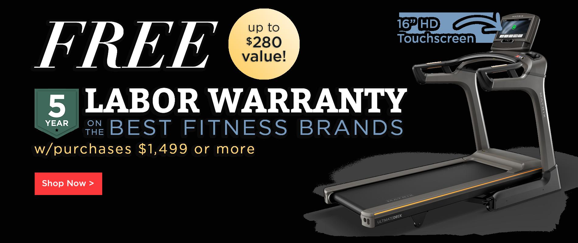 de3c1253f5 Best Home Fitness Equipment Treadmill Johnson