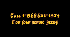 Deathspank Phone Number