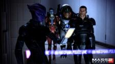 Mass Effect 2: Shadow Broker
