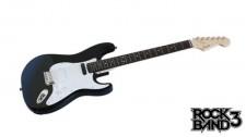 Fender Squier Rock Band 3