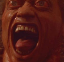 Arnold Total Recall