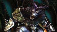 Dragon Age: Origins Ogre
