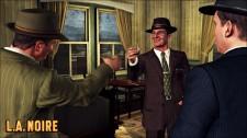 L.A. Noire Celebrate